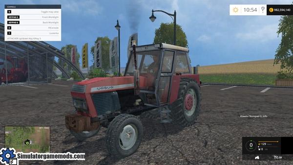 ursus_1222_tractor_02