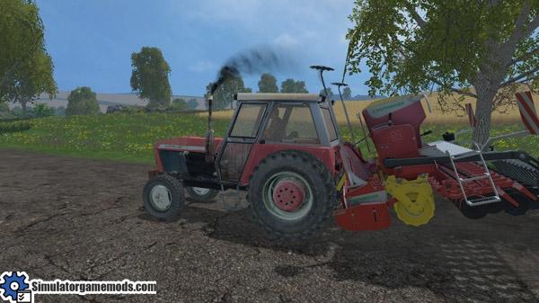 ursus_1222_tractor_03