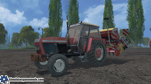 ursus_1222_tractor_05