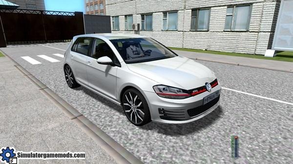 volkswagen_golf_gti_mk7_2014_model_car_Mod