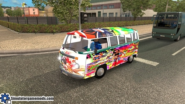 volkswagen_hippie_van_all_traffic_mod