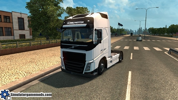 volvo-fh4-truck-3