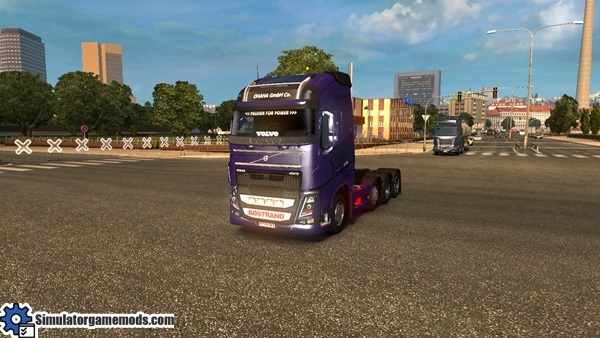 volvo_fh_2012_19