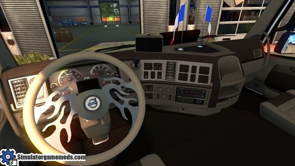 volvo_fh_truck_2