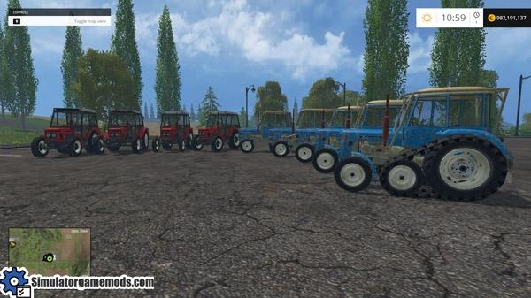 zetor_tractor_pack_05