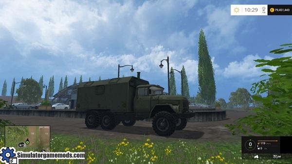 zil-131-truck-2