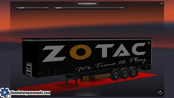 zotac_transport_trailer_1
