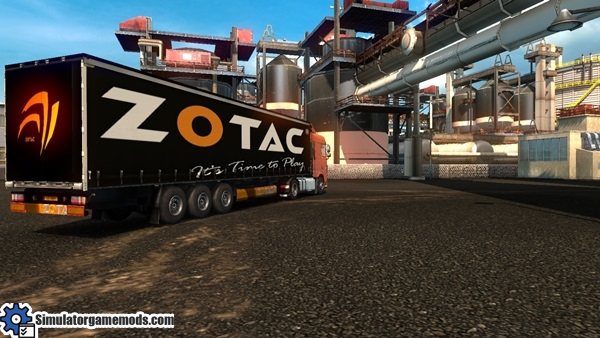 zotac_transport_trailer_2