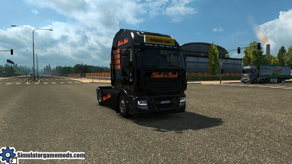 Iveco_hiway_1