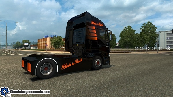 Iveco_hiway_3