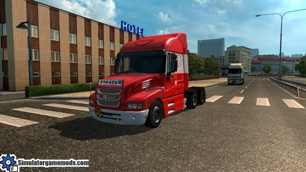 Iveco_strater_truck_1