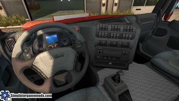 Iveco_strater_truck_2
