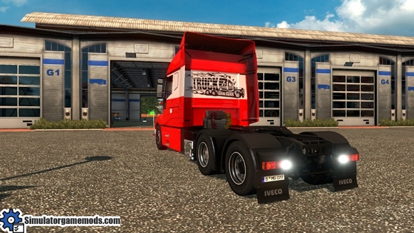 Iveco_strater_truck_3