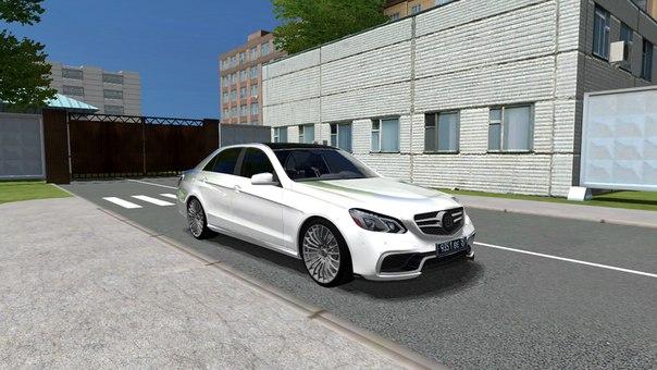 Mercedes-BRABUS-E900_car