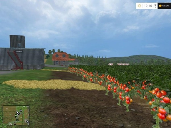 abrecampo_farm_map_1