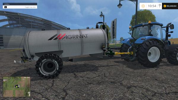 agrimat_slurry_tank_02