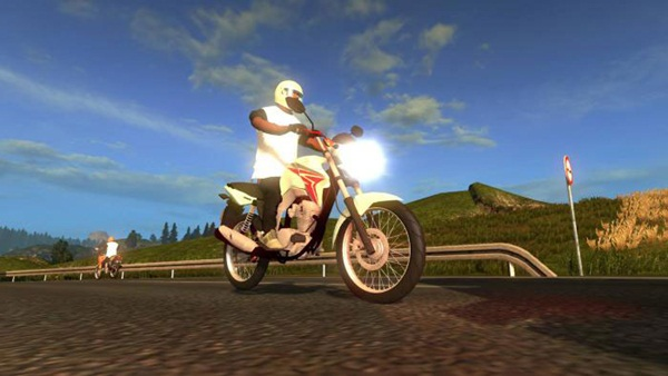 all-traffic_motorcycle_2