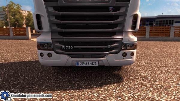all_trucks_azerbayjan_plate