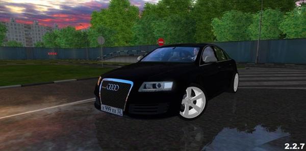 audi_rs6_car_1