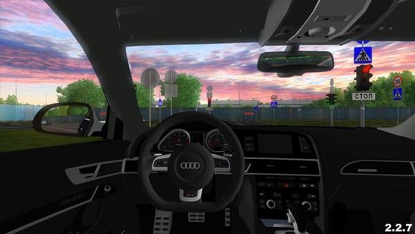 audi_rs6_car_2