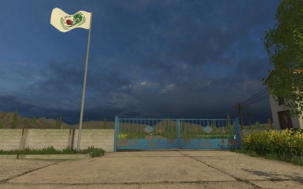 balkanska_dolina_map_2