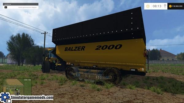 balzer2000_02