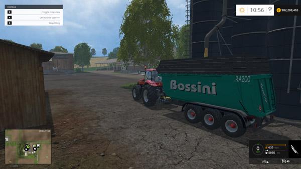 bossini_01