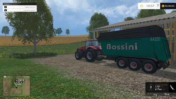 bossini_02