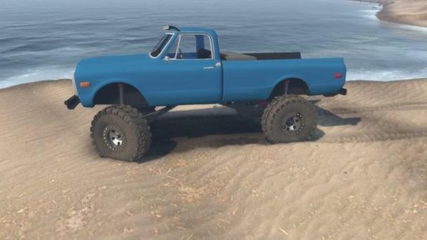 chevrolet_pickup_1972