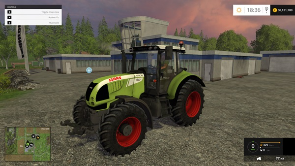claas_arion620_01