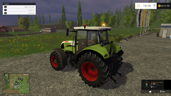 claas_arion620_03