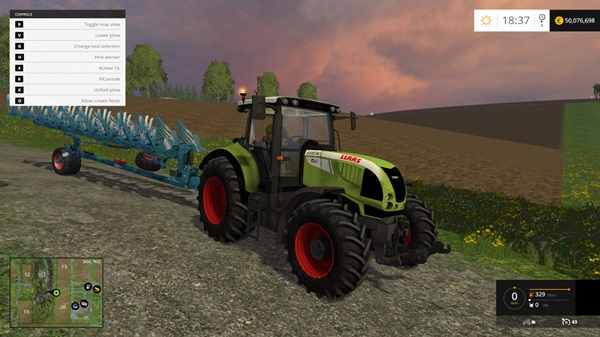 claas_arion620_04