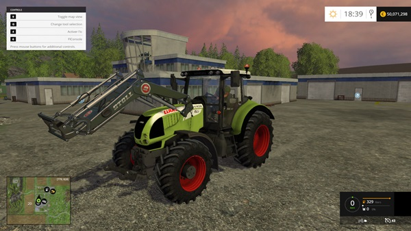 claas_arion620_05