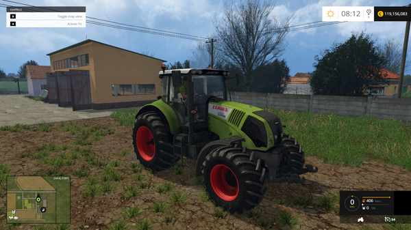 claas_axion830_03