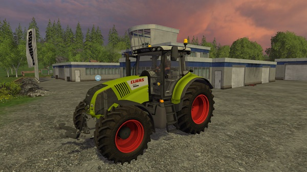 claas_axion850_01