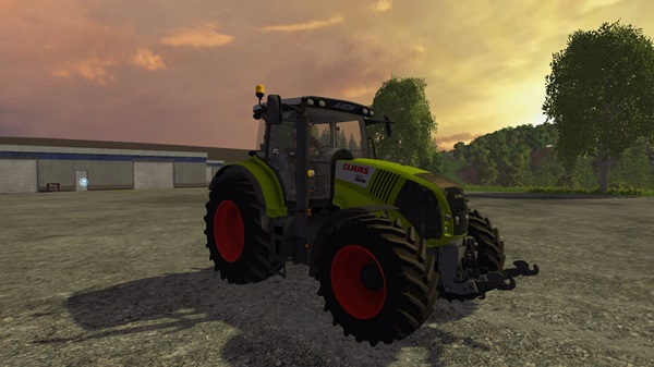 claas_axion850_02