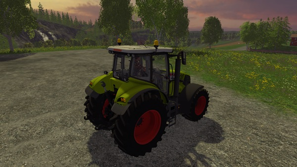 claas_axion850_03
