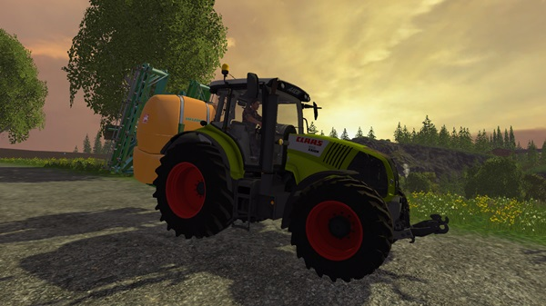 claas_axion850_04