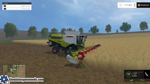 claas_lexion_780_harvester_2