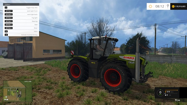claas_xerion_3300_01