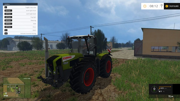claas_xerion_3300_02