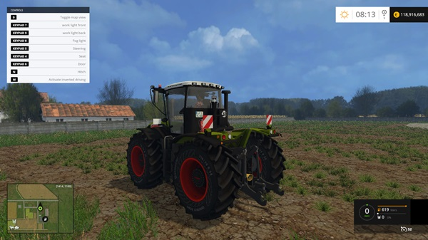 claas_xerion_3300_03
