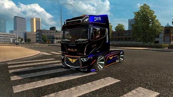 daf_evo_wing_truck_1