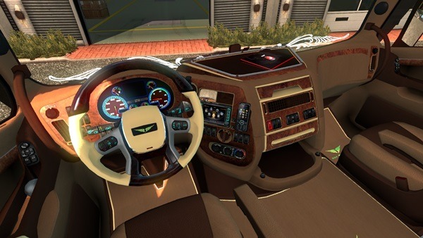 daf_evo_wing_truck_2