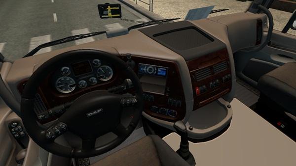 daf_xf_105_tomsk_truck_2