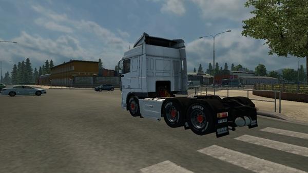 daf_xf_105_tomsk_truck_3