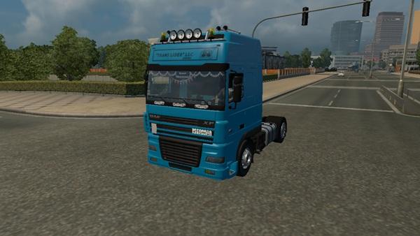 daf_xf_95_truck_1