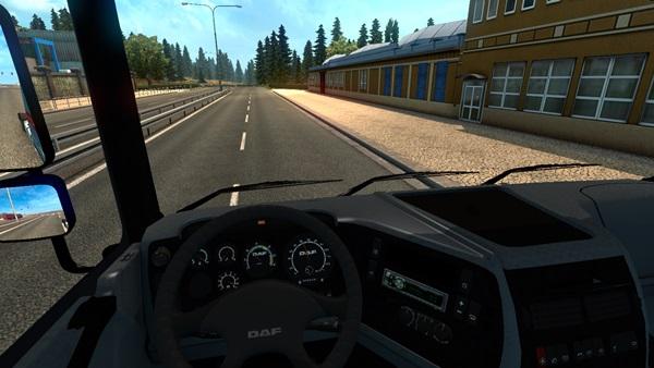 daf_xf_95_truck_2