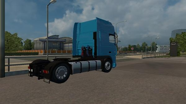 daf_xf_95_truck_3