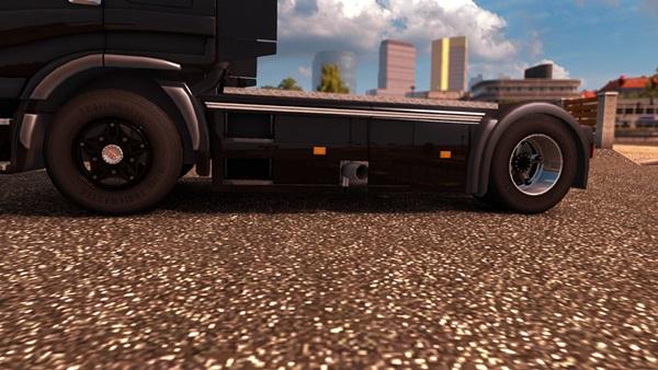 dayton_wheels_tuning_mod